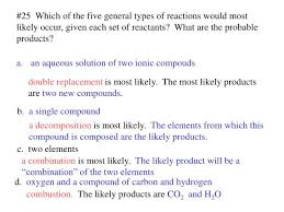 write a balanced equation for the complete combustion of decane