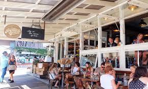 Byron Fresh Cafe | Dog Friendly Café in Byron Bay | Pupsy