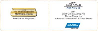 Steiner Industrial   News