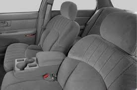 2003 buick century pictures including interior and exterior images autobytel com