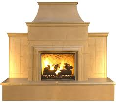 Gas Fireplace Keeps Going Out  DactusGas Fireplace Keeps Shutting Off