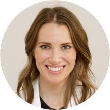 Heather Johnson, PAC   Schweiger Dermatology Group
