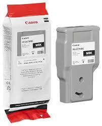 <b>Картридж Canon PFI-207MBK</b> (<b>8788B001</b>) — купить по выгодной ...