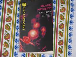 i am legend essay best images about i am legend legends survival i  i am legend novel book review order essay online vishytheknight wordpress com