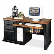 standing desk craigslist glamorous 80 office max inspiration of for awesome 9