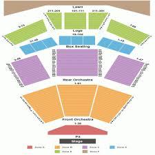 Wolf Trap Seating Chart 68 Judicious Wolf Trap Seating Chart Pdf