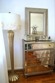 hayworth mirrored furniture. pier one hayworth mirrored vanities antique dresser furniture i