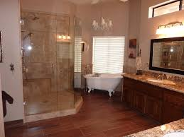 Denver Bathroom Remodeling Inspiration Bathroom On A Budget Bathroom Remodeling Denver Bathroom