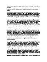 a level sociology essay help easy essay structure for a level sociology hit those ao s tes tes writing a sociology