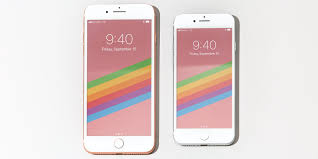 8 Business X You Of Instead An Should Buy Iphone Reasons wXza1qw