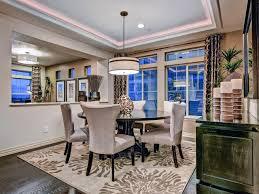 dining room lighting ideas. Full Size Of Ceiling Lights For Living Room Dining Lighting Trends 2017 Modern Design Ideas