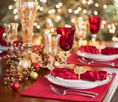 holiday dinner holiday dinner party tips from clark constructions ann moseley