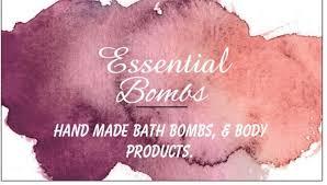 Essential Bombs - 62 Photos - Health/Beauty - Brighton, UK