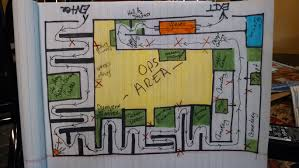 overall pic of the whole floor plan 1 jpg