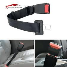 car seat buckle guards for car seats seat guard get group cover harness