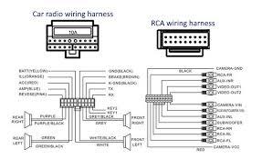 2002 mazda tribute radio wiring diagram elegant 2002 hyundai santa 2002 hyundai santa fe radio wiring harness 2002 mazda tribute radio wiring diagram inspirational home stereo wiring installation unique installing a new head