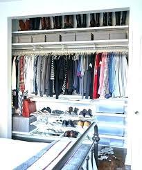 closetmaid fabric bins storage bins s decorative storage fabric bins storage bins closetmaid cubeicals fabric drawer canada