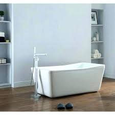 4 ft bathtub 4 6 bathtub 4 ft bathtub 7 foot bathtub idea 3 bathtubs idea