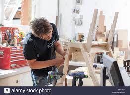 images furniture design. Furniture Designer Images Design A