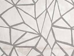 modern rug designs rugs modern geometric pattern ivory and white geometric pattern rug blue