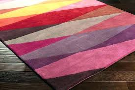 purple and green rug modern purple rug modern purple area rugs fantastic rug amazing red and