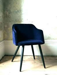 light blue dining chairs. Blue Dining Chair Cushions Light Chairs Gorgeous Small Images Of Metal Legs G