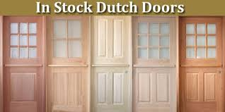 Image Stained Glass Dutch Door With Screen In Stock Dutch Door Pinterest Dutch Door With Screen In Stock Dutch Door Marjorie Doors