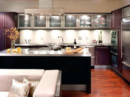 Installing under cabinet lighting Puck Lights Install Kitchen Under Cabinet Lights Installing Under Cabinet Led Lighting Kitchen Cabinet Lighting Over Counter Lighting Deshifyclub Install Kitchen Under Cabinet Lights Deshifyclub
