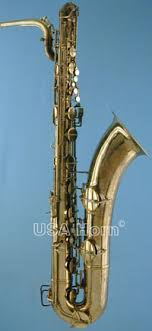 Brands And Horns Jazzbarisax Com