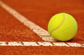 Znalezione obrazy dla zapytania tenis