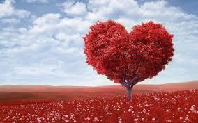 140 versos de amor cortos y románticos