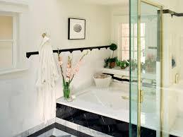 Decorating Small Bathroom Bathroom Bathroom Decor With Modern Bathroom Design Small