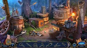 So if you are searching for beneficial games for. Download Hidden Objects Games For Android Best Free Hidden Objects Games Apk Mob Org