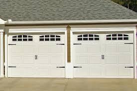garage door inserts overhead garage door optional inserts carriage doors door with cascade windows carriage hardware garage door inserts