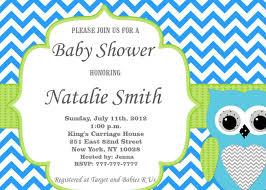 baby shower invitation templates microsoft word com microsoft word baby shower invitation templates best template design baby shower