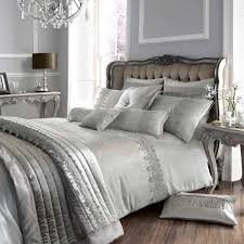 creative of luxurious bedding ideas best luxury bedding ensembles luxury bed sets with curtains