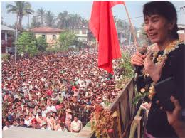aung san suu kyi burma campaign uk view larger