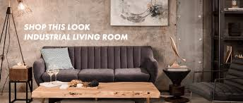 modern bedroom and dining furniture  moe's usa