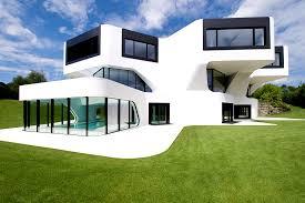 Futuristic Homes For Sale Furniture Mesmerizing Futuristic And Modern Dupli Casa