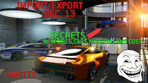 new car game release dateGTA 5 DLC IMPORTEXPORT NEW CARSCOSTRELEASE DATE CONFIRMED