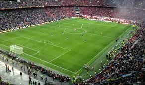 الدوري الأوروبي 2012–13 - ويكيبيديا