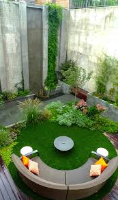 Small Picture Modern Garden Brooklyn 14jpg Outside Space NYC Landscape