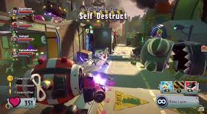 how much is plants vs zombies garden warfare. Beautiful Plants GW2 Gameplay 1 Inside How Much Is Plants Vs Zombies Garden Warfare