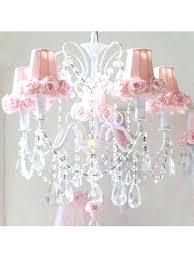 chandelier for baby girls room marvelous chandelier girls room hot pink chandelier crystal chandelier with flower chandelier for baby girls room