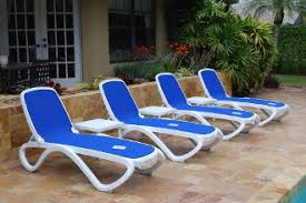 Patio Furniture Showroom Miami FL