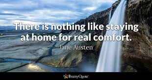 Comfort Quotes Interesting Comfort Quotes BrainyQuote