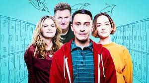 Atypical Season 4: Release Time ...