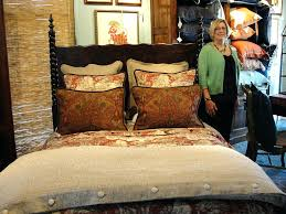 fall bedding loves timeless bedding that transcends trends and withstands the test of time so when fall bedding