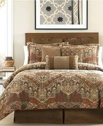 bedroom comfortable bed design with decorative and smooth croscill croscill marcella bedding collection croscill marcella comforter