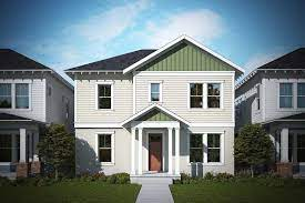 new homes in winter garden fl 181